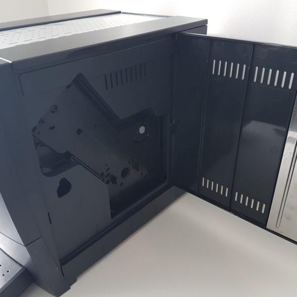 Siemens-TK60001-S20-11.jpg