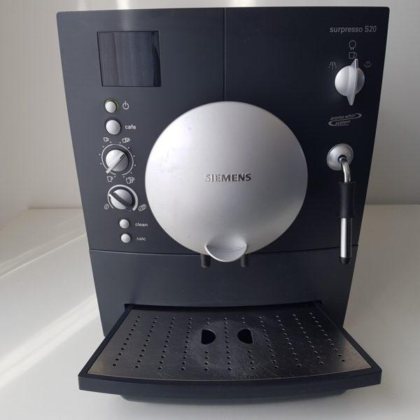 Siemens-TK60001-S20-13.jpg