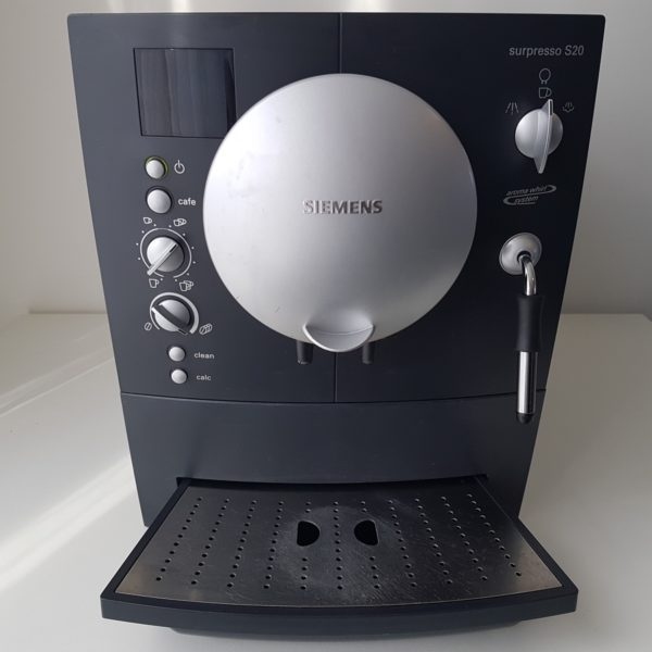 Siemens-TK60001-S20-14.jpg