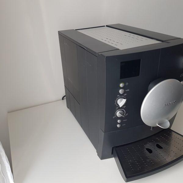 Siemens-TK60001-S20-2.jpg