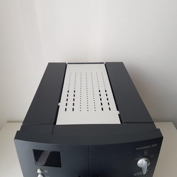 Siemens-TK60001-S20-3.jpg