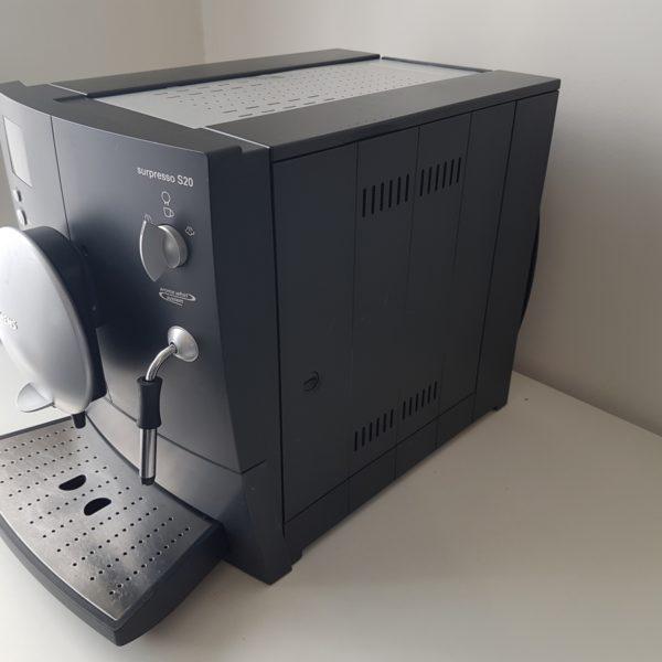 Siemens-TK60001-S20-4.jpg