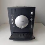 Siemens-TK60001-S20-5.jpg