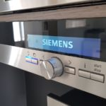 Siemens TK76K573 TK76K572 16