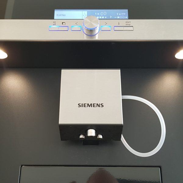 Siemens TK76K573 TK76K572 6