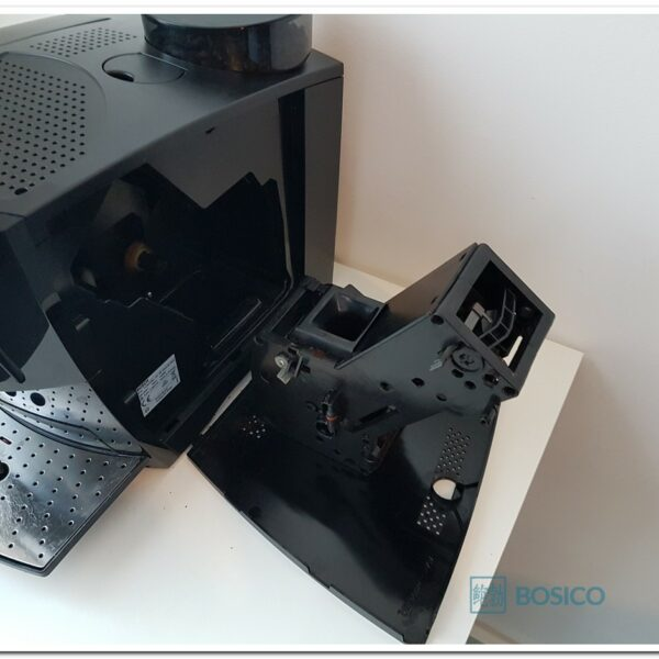Bosch TCA529NL 10