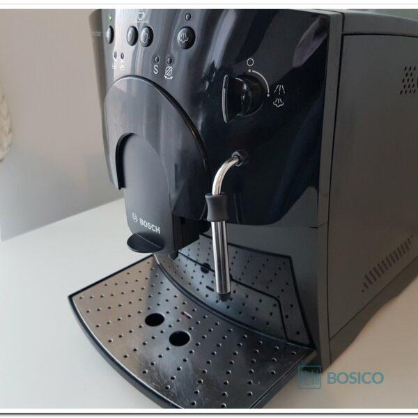 Bosch TCA529NL 11
