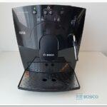 Bosch TCA529NL 12
