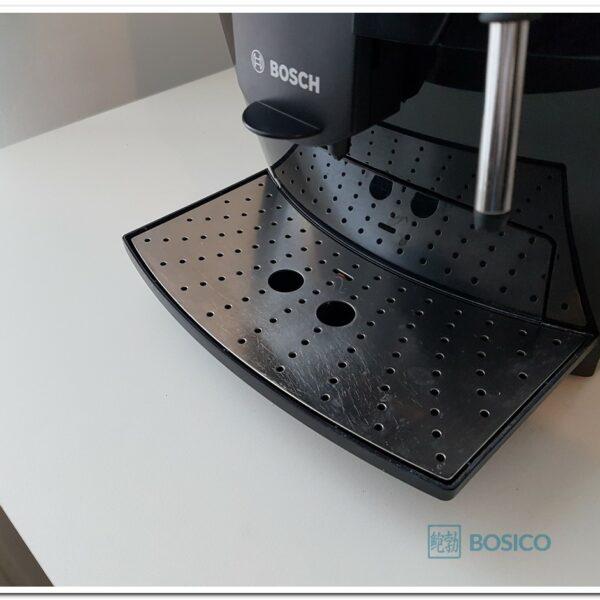 Bosch TCA529NL 13