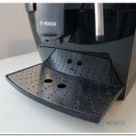 Bosch TCA529NL 14