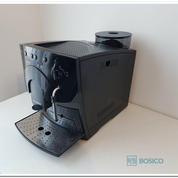 Bosch TCA529NL 2
