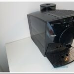 Bosch TCA529NL 3