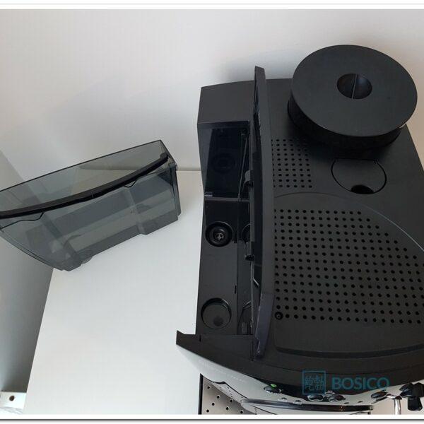 Bosch TCA529NL 5