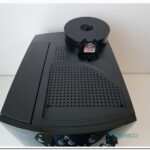 Bosch TCA529NL 6