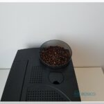 Bosch TCA529NL 7
