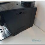 Bosch TCA529NL 8