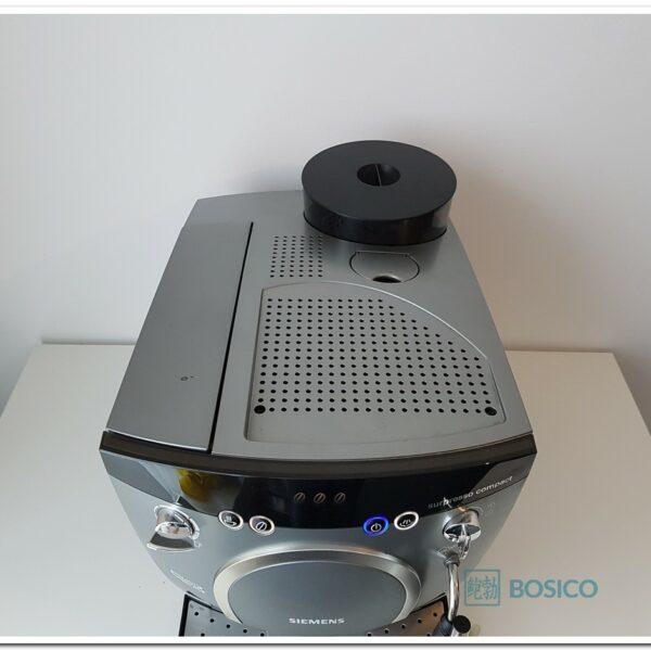 Siemens TK58001 2