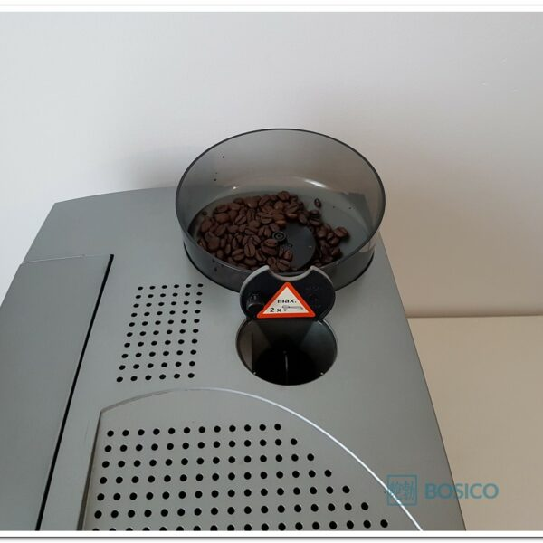 Siemens TK58001 6