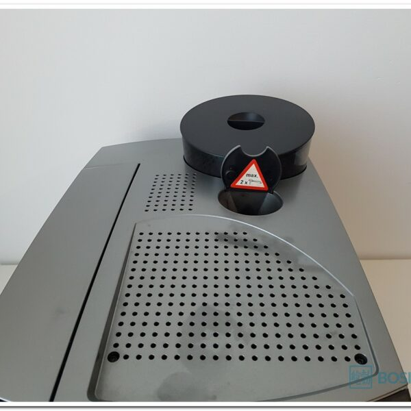 Siemens TK589NL 6