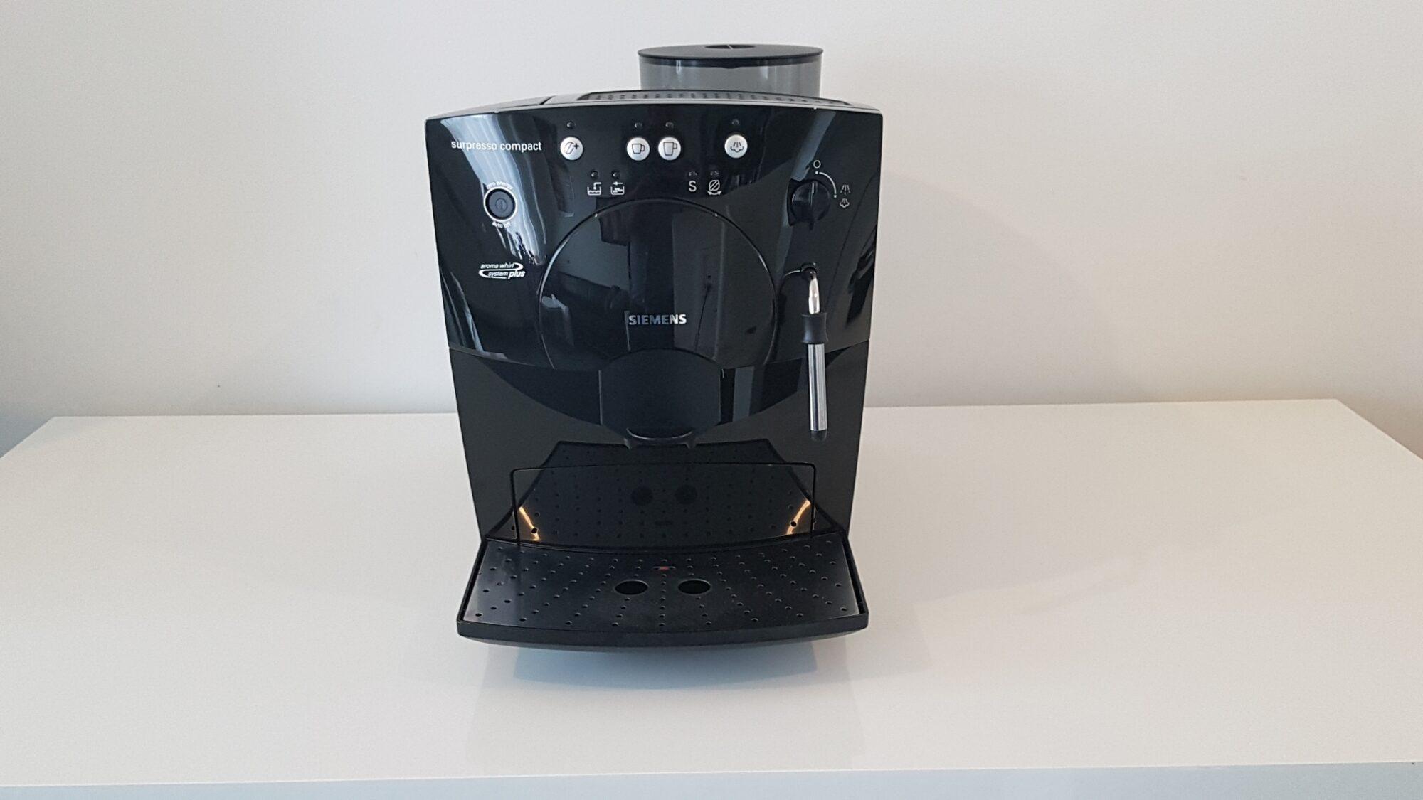 TK53009 1