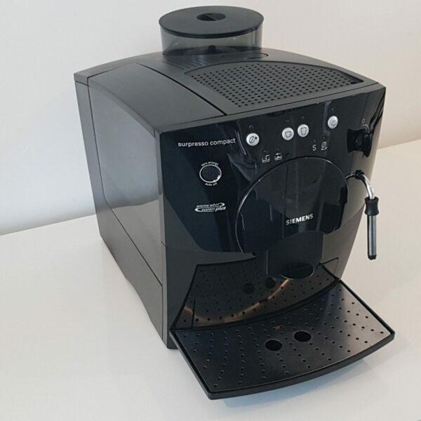 TK53009 2
