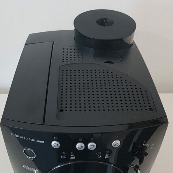 TK53009 3