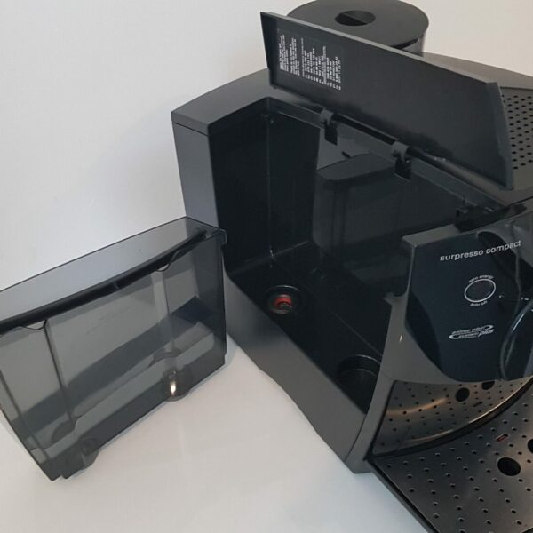 TK53009 7