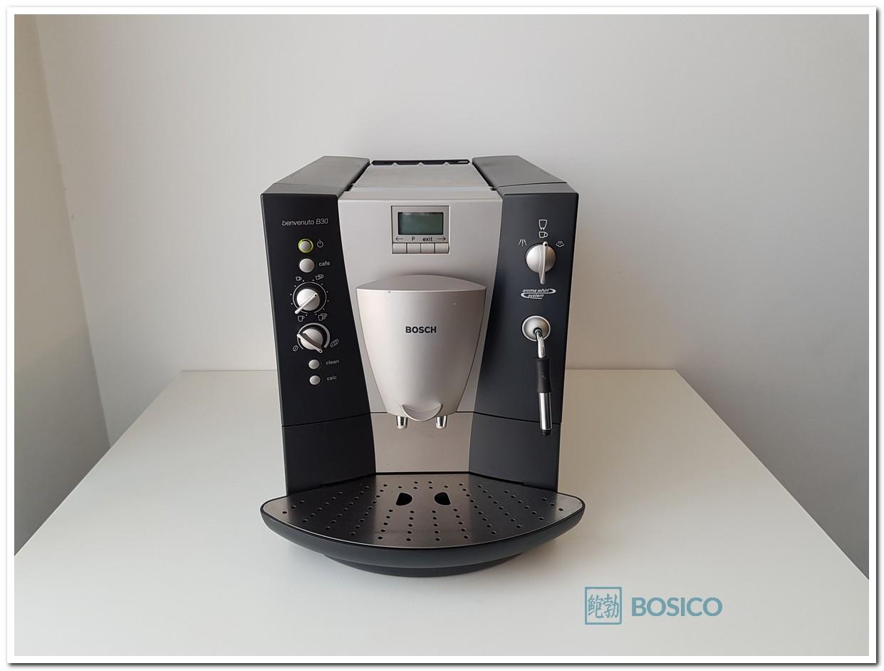 Bosch B30 TCA6301 1