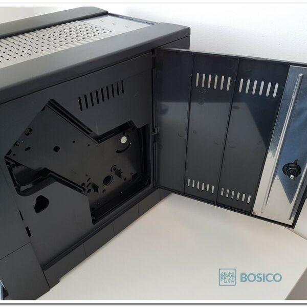 Bosch B30 TCA6301 10