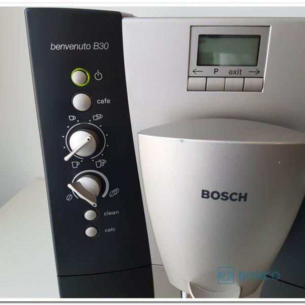 Bosch B30 TCA6301 13