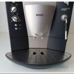 Bosch B30 TCA6301 14