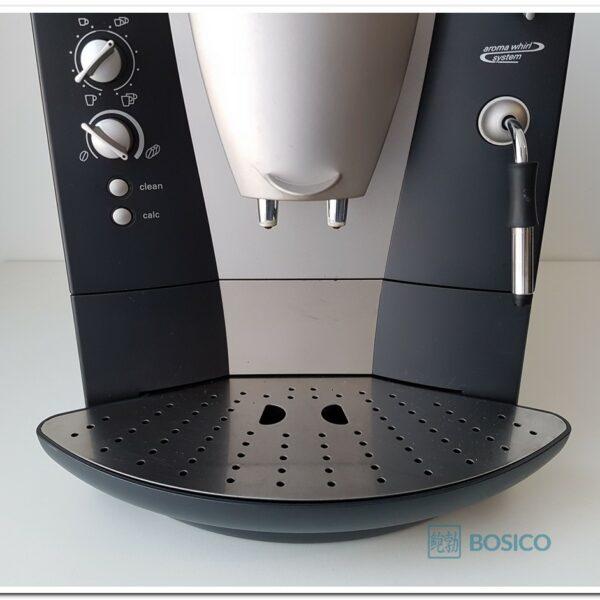 Bosch B30 TCA6301 16