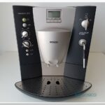Bosch B30 TCA6301 17