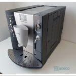 Bosch B30 TCA6301 2
