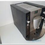 Bosch B30 TCA6301 3