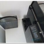 Bosch B30 TCA6301 5