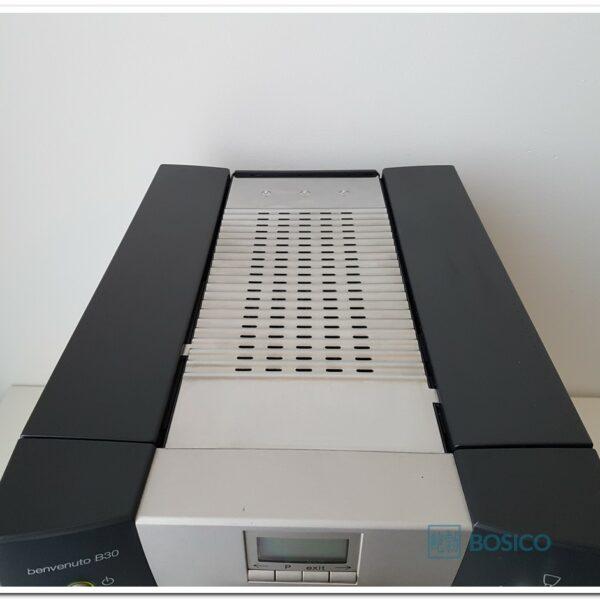 Bosch B30 TCA6301 6