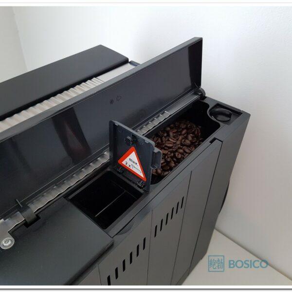 Bosch B30 TCA6301 8