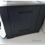 Bosch B30 TCA6301 9