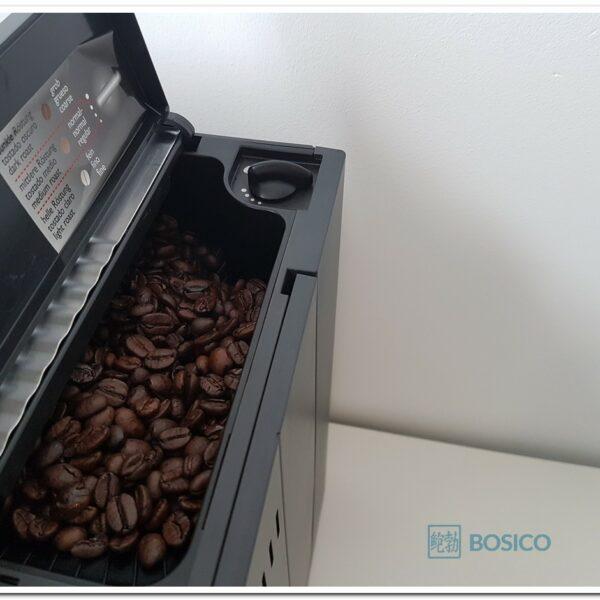 Bosch B40 TCA6401 10