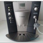 Bosch B40 TCA6401 14