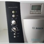 Bosch B40 TCA6401 17