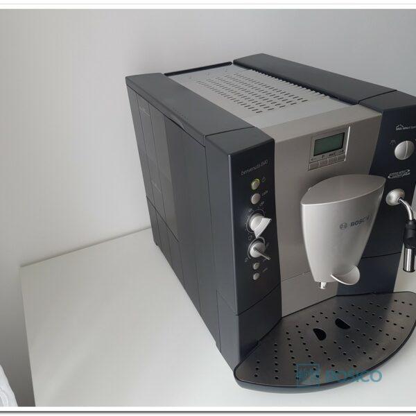 Bosch B40 TCA6401 2