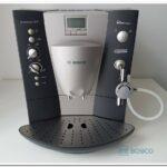 Bosch B40 TCA6401 5