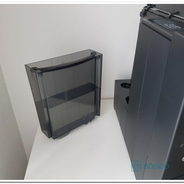 Bosch B40 TCA6401 6