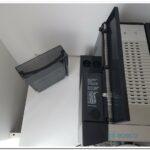 Bosch B40 TCA6401 7