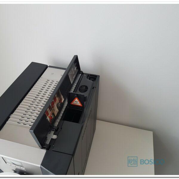 Bosch B40 TCA6401 9