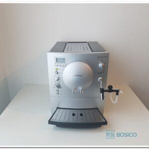 Siemens S40 TK64001 1