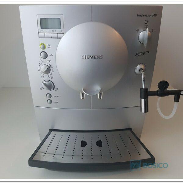 Siemens S40 TK64001 13