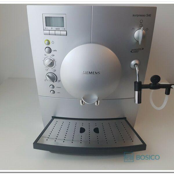 Siemens S40 TK64001 14
